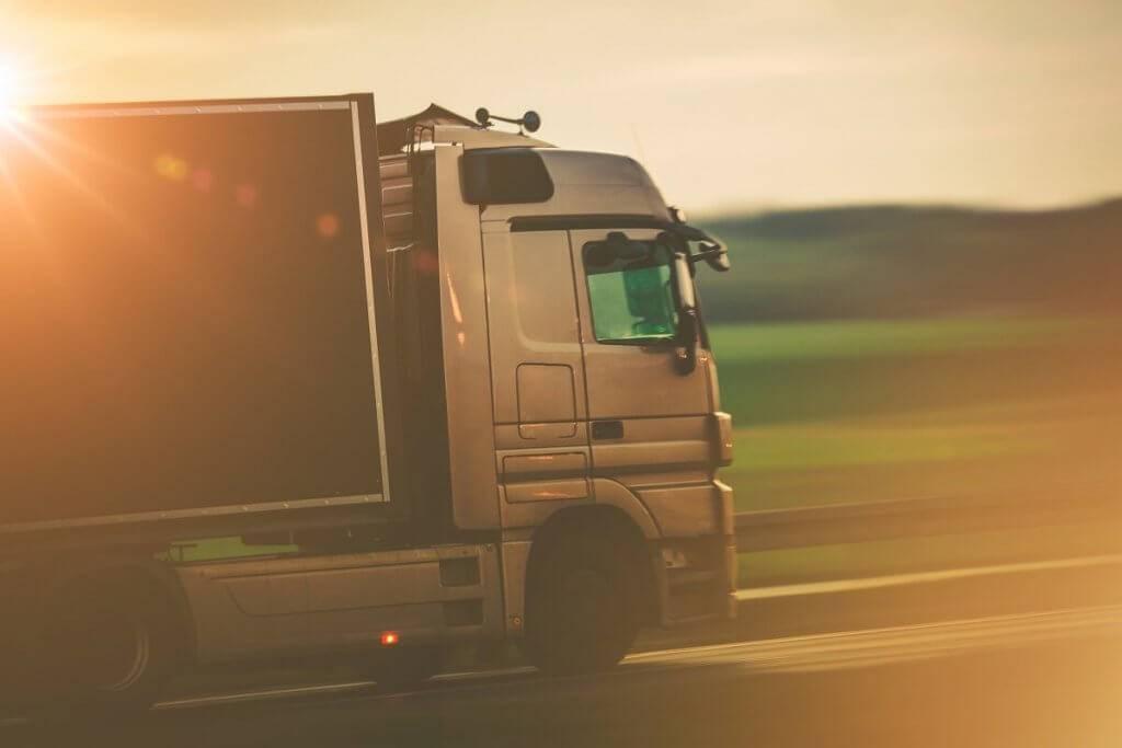 Verzegelingen voor trucks & trailers