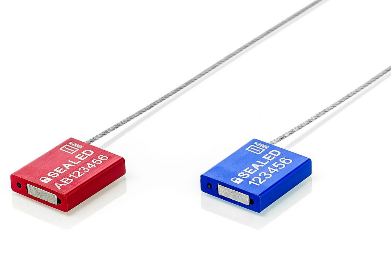 Aluminium-Cable-Seal-CA-15_02