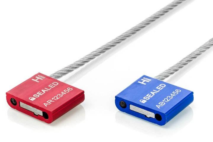 Aluminium-Cable-Seal-CA-50A