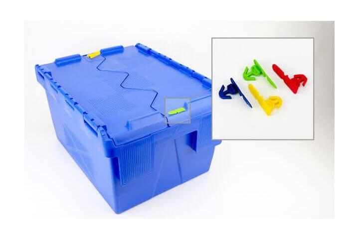 Box-lock-Hoefon