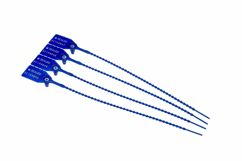 DSC-300 Blue