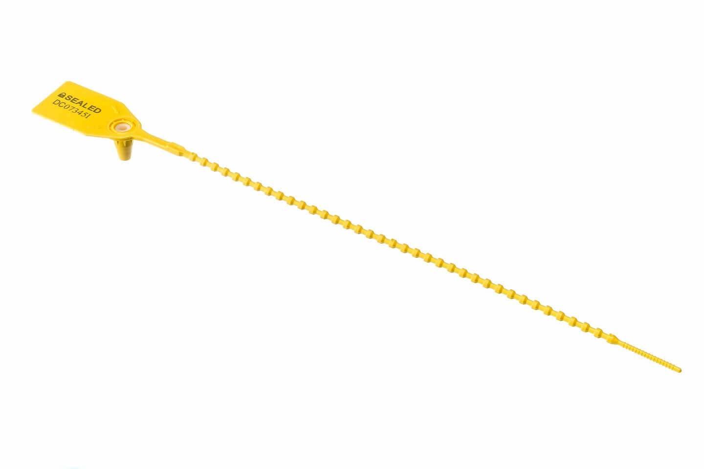 DSC-300 Yellow (2)