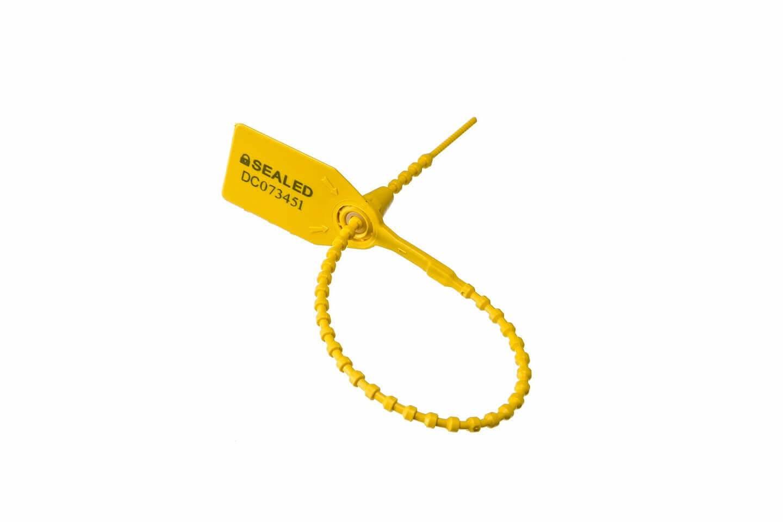 DSC-300 Yellow (3)