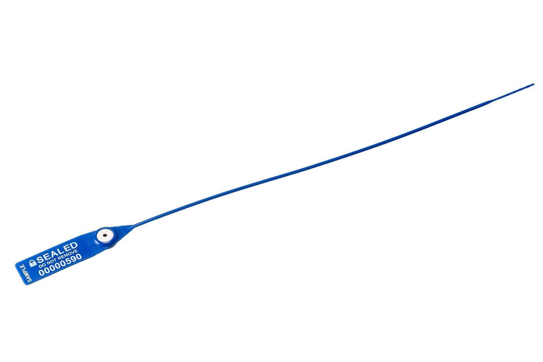 Nylon-Plastic-Seal-DSX-300-Blue_02