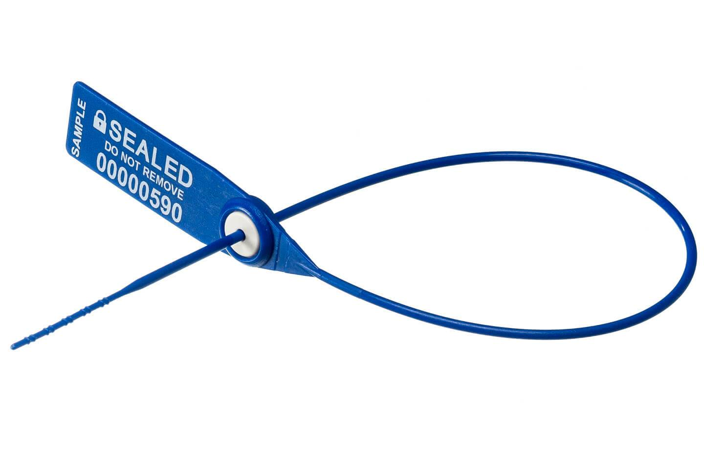 Nylon-Plastic-Seal-DSX-300-Blue_03