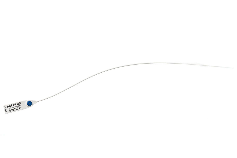 Nylon-Plastic-Seal-DSX-500-White-Blue_01