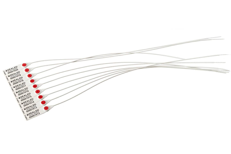 Nylon-Plastic-Seal-DSX-500-White-Red_03