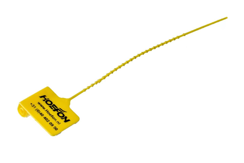 Plastic-Mini-Seal-Yellow_03