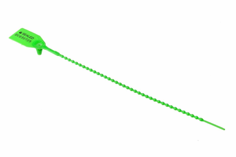 Plastic-Seal-DCS-300-Green_02_big