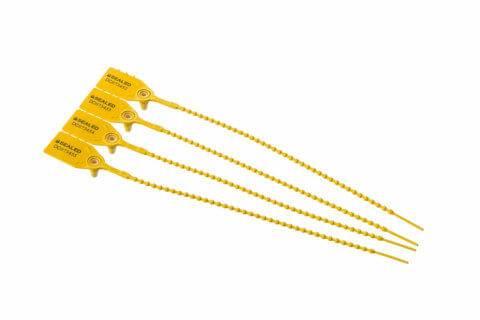 Plastic-Seal-DCS-300-Yellow_01_big