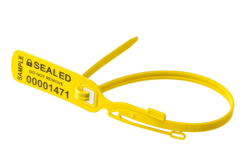 Plastic-Seal-DS-F-400-Yellow_02