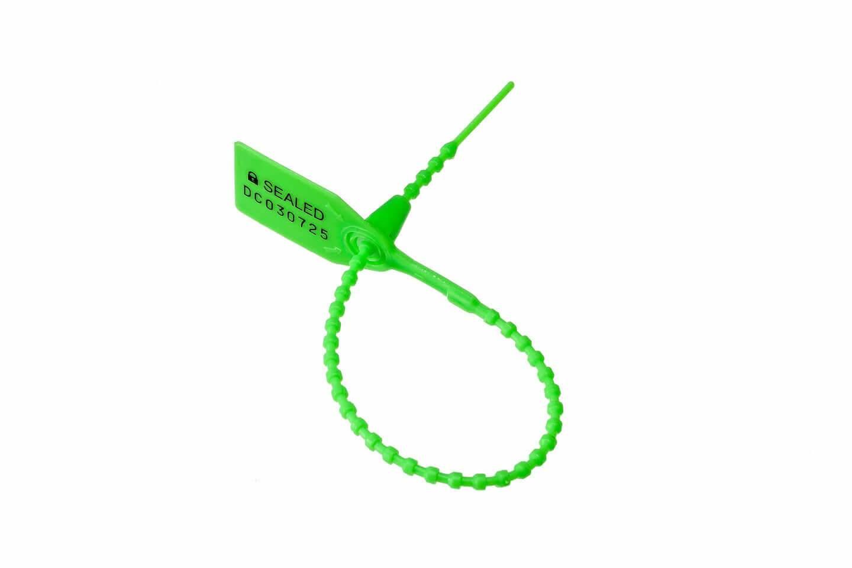 Plastic-Seal-DSC-300-Green_01_big