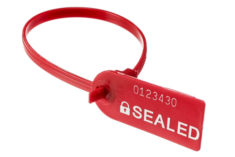 Ring-Seal-Red_02